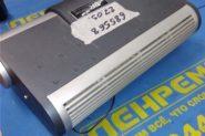 Ремонт Очиститель воздуха AIRcomfort XJ-2100