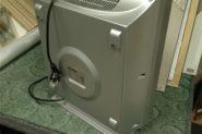 Ремонт Очиститель воздуха Bork AP RIH 1515 SI