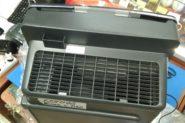 Ремонт Очиститель воздуха Hitachi EP-A7000