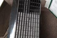 Ремонт Очиститель воздуха AIC Climatexnik A/C CF8500