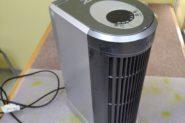 Ремонт Очиститель воздуха atmos Атмос-макси-111