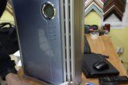 Ремонт Очиститель воздуха ballu ap200-xs04