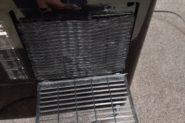 Ремонт Очиститель воздуха Timberk Tawh2d