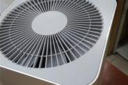 Ремонт Очиститель воздуха mi AC-M4-AA