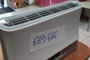Ремонт Очиститель воздуха Супер-плюс 3468