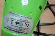 Ремонт Паро- очиститель H2O EP2199-B