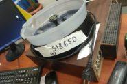 Ремонт Пароварка Philips HD 9140