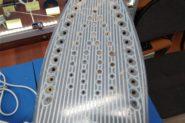 Ремонт Паровая установка Tefal GV6770eo  s/n 2715R