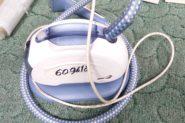 Ремонт Паровая установка Philips GC515