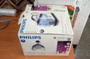 Ремонт Парогенератор Philips GC8328
