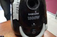 Ремонт Пылесос (ремонт) Samsung VC-5853