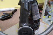 Ремонт Пылесос (ремонт) Samsung SC8872