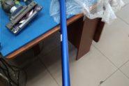Ремонт Пылесос (ремонт) Dyson 6ICR18/62-1
