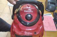 Ремонт Пылесос (ремонт) Saturn st-vc253
