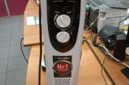 Ремонт Радиатор balu boh-cl-09wr 2000
