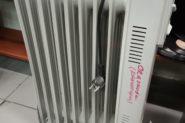 Ремонт Радиатор SUPRA ors-09-3n