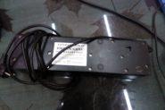 Ремонт Сетевой фильтр GARANT SISN-2-Black