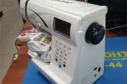 Ремонт Стабилизатор напряжения RESANTA ACH-5000  S/N31271