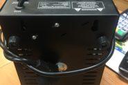Ремонт Стабилизатор напряжения Uniel RS-1/1500WS