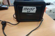 Ремонт Стабилизатор напряжения CyberPower DX450E-RU