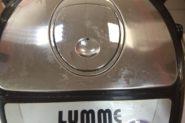 Ремонт Термопот LUMME LU-291