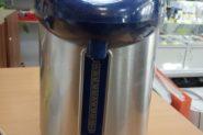 Ремонт Термопот Lumme LU-295