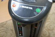 Ремонт Термопот MARTA MT-1998