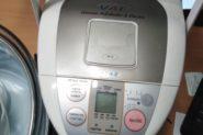 Ремонт Термопот Toshiba plk-25vetr