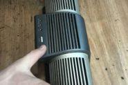 Ремонт Увлажнитель воздуха AIR Comfort xj-2100