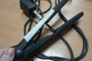 Ремонт Утюжок для волос GA.MA CP1