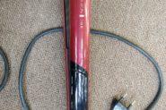 Ремонт Утюжок для волос Remington S-9600