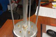 Ремонт Шашлычница Maxima MBQ-0251