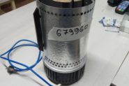 Ремонт Шашлычница S1 -