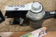 Ремонт Щетка от пылесоса Redmond RV-UR340