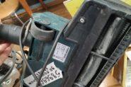 Ремонт Щетка от пылесоса Power base 110703