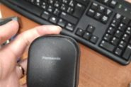 Ремонт Электробритва Panasonic ES6002