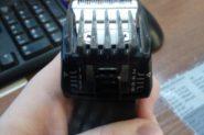 Ремонт Электробритва Remington PG-6030
