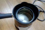 Ремонт Электротурка Coffe Maker -