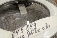 Ремонт Люк от стиральной машины люк daewoo dwd-m8021