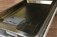 Ремонт Посудомоечная машина Bosch SPS40E22RU