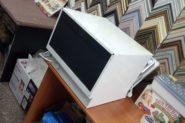 Ремонт Посудомоечная машина Electrolux ESF2200DW