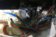Ремонт Посудомоечная машина Bosch SMS53M08EU
