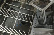 Ремонт Посудомоечная машина Bosch SPS40E42RU