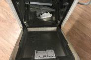 Ремонт Посудомоечная машина Siemens sr64e002ru