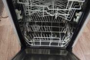 Ремонт Посудомоечная машина ardo ls9325be