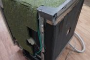 Ремонт Посудомоечная машина Electrolux ESL8820RA