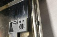 Ремонт Посудомоечная машина Bosch 112eu