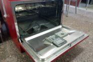 Ремонт Посудомоечная машина Electrolux -
