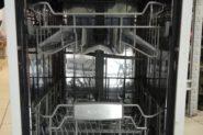 Ремонт Посудомоечная машина Korting KDI4575