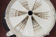 Ремонт Стиральная машина Бак стиральной машины -